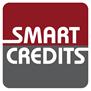 Smart Credits